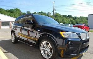 Bmw X3 35i : used 2013 bmw x3 35i m sport for sale in saint john nb ~ Jslefanu.com Haus und Dekorationen
