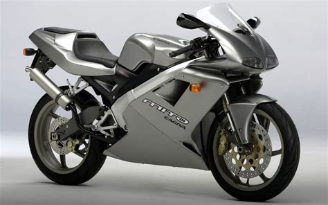 cagiva mito  wallpapers hd wallpapers id