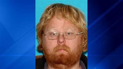 Arrested Wanted Boy Alabama Porter Month Simon