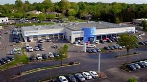 Why Buy Used Cars For Sale at Honda World Honda World Blog