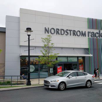 nordstrom rack king of prussia nordstrom rack king of prussia town center 21 photos