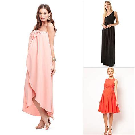 maternity dresses for wedding maternity dresses for wedding guests popsugar