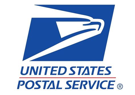 Ship Usps by E Commerce Friendly Shipping Providers How They Help