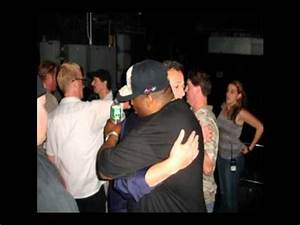 Opie & Anthony: Patrice Stories - YouTube