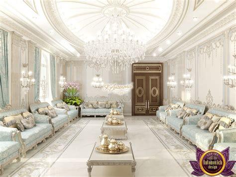 villa design  kuwait