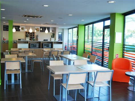 chambres d hotes anglet class croute à anglet 64 restaurants