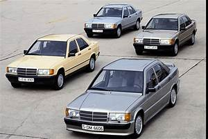 Mercedes 190 E : 1000 images about mercedes 190 e w201 on pinterest cars posts and vintage ads ~ Medecine-chirurgie-esthetiques.com Avis de Voitures