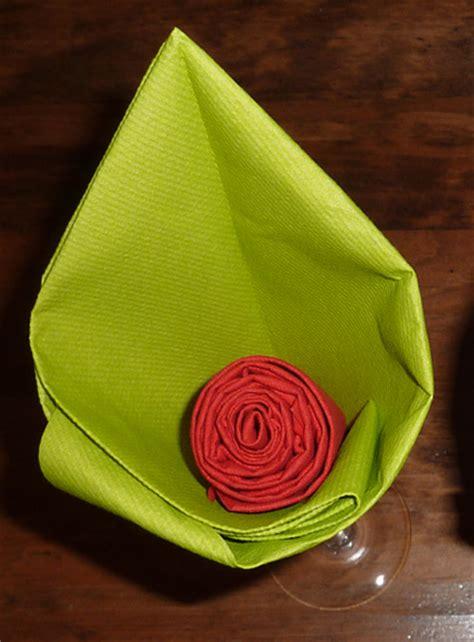 d 233 coration pliage serviette tissu fleur 13 amiens pliage amiens ryptodiscount info