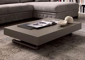 Tavolino Salotto Tortora ~ Idee per il design della casa