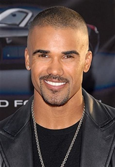 Top Ten Hottest Males celebrities