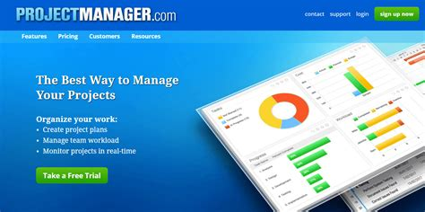 Projectmanagercom Best Online Project Management Software. Medical Assistance Classes App To Make An App. Motorcycle Mechanic Schools Directv Dvr App. Carpet Cleaning Lawrenceville Ga. Denver Car Accident Lawyer Rollover Roth 401k. Business Litigation Attorneys. Medigap Insurance Florida Ocean Art Projects. Phone Number For Department Of Homeland Security. Which Phone Company Is The Best