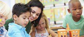 child care program texas workforce commission