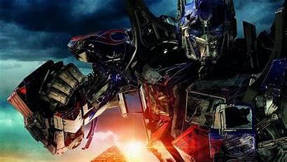 Optimus Prime Transformers Wallpapertag Lockscreen