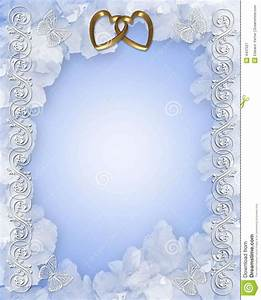 wedding invitation background designs free download With wedding invitations backgrounds designs