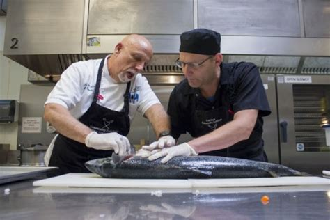 culinary schools turn unemployed  chefs arizona