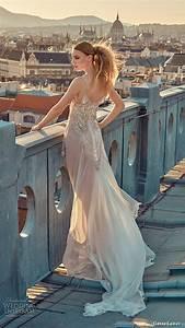 Gala by galia lahav fall 2016 wedding dresses ready to for Full length slip for wedding dress