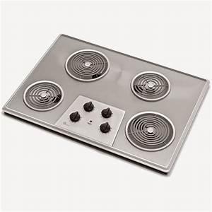 Schott Ceran Induktion : top electric stove schott ceran induction cooktop user ~ Sanjose-hotels-ca.com Haus und Dekorationen