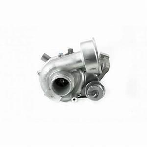 Mercedes Classe A 160 Cdi : turbo pour mercedes classe a 160 cdi w169 82 cv vv16 ~ Farleysfitness.com Idées de Décoration