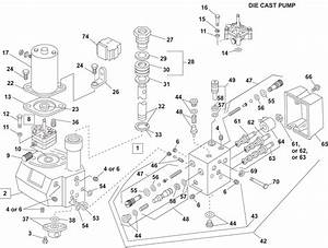 Western Snow Plow Parts Diagram Electrical