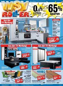Küchen Angebote Bei Roller : thalia gutscheine online ~ Watch28wear.com Haus und Dekorationen