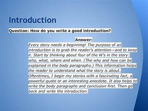 online creative writing sites nonprofit business plan writers creative writing course distance learning