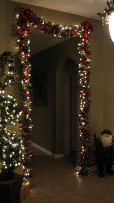christmas decorations for a small apartment best 25 entryway ideas on decor porch decorations and