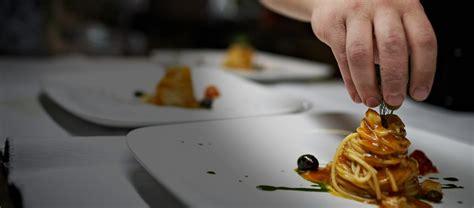 Italian Gourmet 5 Giorni Di Cucina D'autore Mangiaebevi