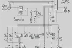 can am commander wiring diagram gallery With atv wiring diagrams free download wiring diagrams pictures wiring