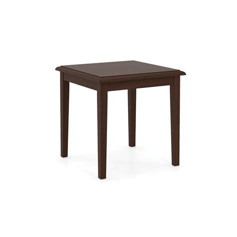 small table ls quoizel table ls quoizel table ls ctl5005gk quoizel