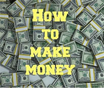 Money Quotes Famous Rappers Quotesgram