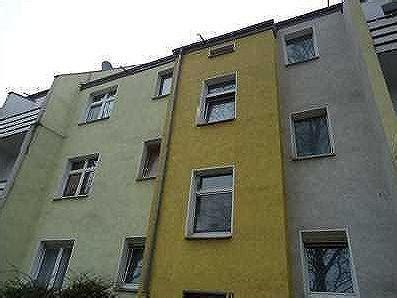 Wohnung Mieten Duisburg Marxloh Privat by Wohnung Mieten In Weseler Stra 223 E Duisburg