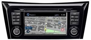 Mise A Jour Nissan Connect : nissan connect 3 mise jour radars pour vos cartes t l charger mise jour t l chargement ~ Mglfilm.com Idées de Décoration