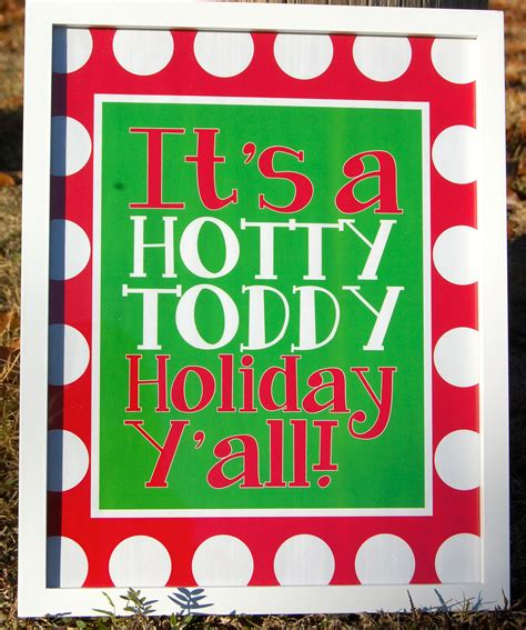 Hottytoddyholiday  Ole Miss News