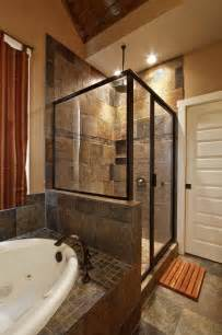 pictures of bathroom shower remodel ideas bathroom designs traditional bathroom by luxe homes and design