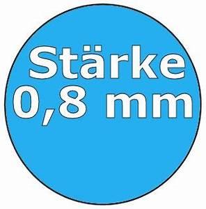 Tischdecke 350 X 150 : 350 x 120 cm x 0 8 poolfolie rund bis 150 cm pool net ~ Watch28wear.com Haus und Dekorationen