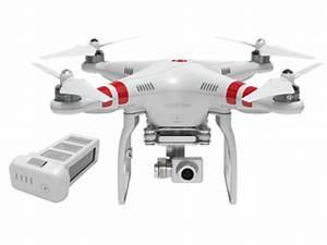 Günstige Drohne Mit Guter Kamera : drohnen im vergleich 3 gute modelle chip ~ Kayakingforconservation.com Haus und Dekorationen