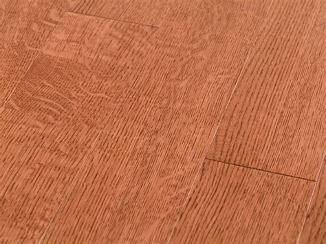 quarter sawn oak flooring used quarter sawn oak auburn contemporary hardwood flooring