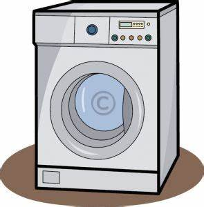 Home Clipart- 19electronic17-0107 - Classroom Clipart