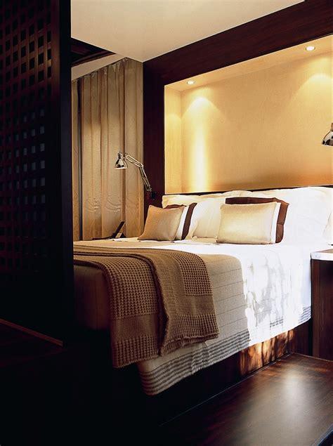 chambre hotel design chambre design hotel