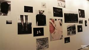 Croix Rouge Montrouge : 56e salon de montrouge art contemporain from paris ~ Medecine-chirurgie-esthetiques.com Avis de Voitures