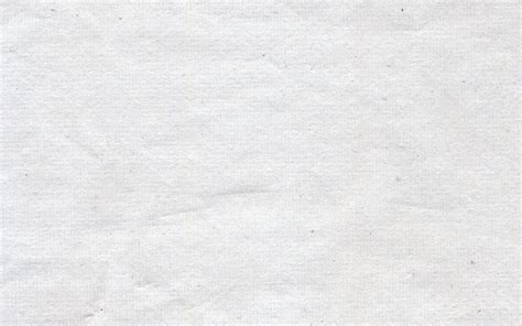 Download Hd White Paper Bumps Texture Wallpaper