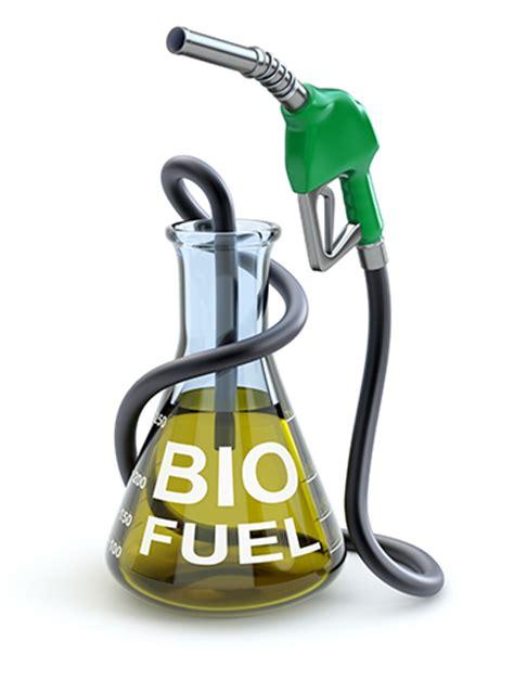 Bio Diesel Fuel Production|Renewable Diesel - Baker ...