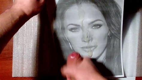 Megan Fox Ultimate Cum Tribute Free Man Porn B7 Xhamster