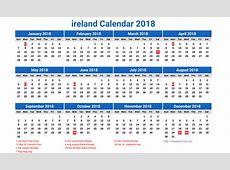 irelandcalendar20181 newspicturesxyz