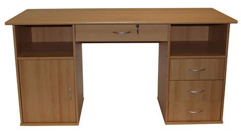 small 3 drawer desk vintage kitchen decor home desks with drawers office desk
