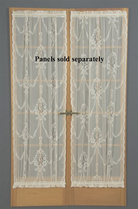 door panel curtains door panel curtains thecurtainshop