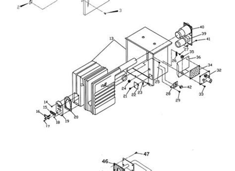 Suburban Heater Parts Diagram - Schematics Online on suburban nt furnace parts, suburban furnace parts diagram, suburban pilot diagram, suburban p-40 furnace parts, suburban furnace manuals, suburban furnace exploded view, atwood rv water heater parts diagram, suburban furnace door, intertherm furnace parts diagram, suburban furnace dimensions, atwood furnace parts diagram, suburban furnace schematics, magic chef furnace parts diagram, rv furnace diagram, 1999 chevy suburban ac diagram, suburban mfg furnace, gas furnace diagram, suburban heaters furnaces, suburban propane furnace diagrams, suburban furnace fuse,