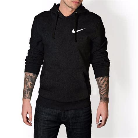 Blusa De Frio Moletom Nike Promoção no Elo7 RDPS