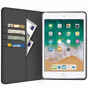 Ipad Air Hülle Silikon : schutzh lle apple ipad air h lle book case tablet tasche ~ Jslefanu.com Haus und Dekorationen