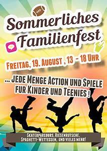 Cineplex Cineworld Dettelbach : cineworld familienfest cineplex dettelbach ~ Heinz-duthel.com Haus und Dekorationen